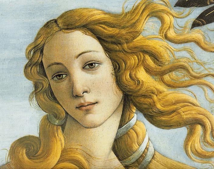Aphrodité