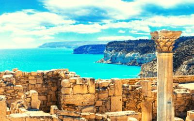 Ciprus adatok, hasznos információk