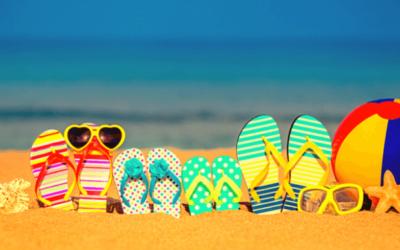 Páfosz legszebb strandjai